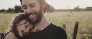 Parental Alienation Awareness | Hostile Aggressive Parenting